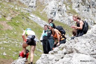 120-Zegama Aizkorri 2013 fotos kataverno (141)