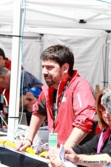 160-Zegama Aizkorri 2013 fotos kataverno (181)
