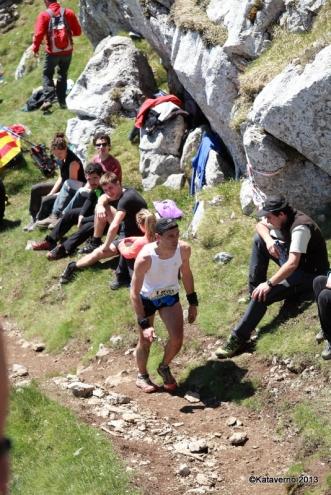 236-Zegama Aizkorri 2013 fotos kataverno (258)