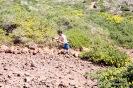 Paso por el Roque de los Muchachos (100)