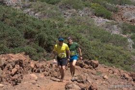 Paso por el Roque de los Muchachos (107)