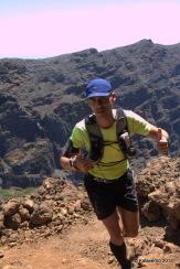 Paso por el Roque de los Muchachos (138)