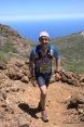 Paso por el Roque de los Muchachos (150)