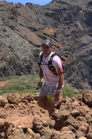 Paso por el Roque de los Muchachos (171)