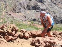Paso por el Roque de los Muchachos (176)