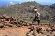 Paso por el Roque de los Muchachos (178)