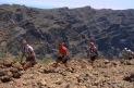 Paso por el Roque de los Muchachos (186)