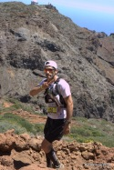 Paso por el Roque de los Muchachos (189)
