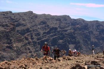 Paso por el Roque de los Muchachos (201)