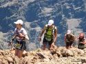 Paso por el Roque de los Muchachos (220)
