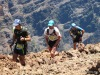 Paso por el Roque de los Muchachos (226)