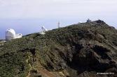Paso por el Roque de los Muchachos (260)