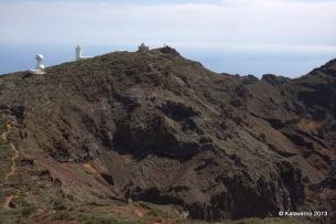 Paso por el Roque de los Muchachos (287)