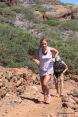 Paso por el Roque de los Muchachos (93)
