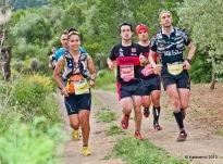 Penyagolosa trail (162)