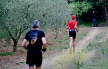 Penyagolosa trail (170)