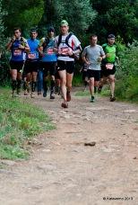 Penyagolosa trail (172)