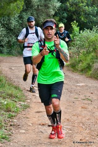 Penyagolosa trail (175)