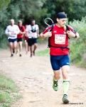 Penyagolosa trail (177)