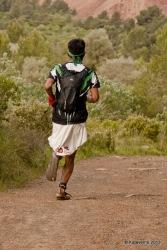 Penyagolosa trail (18)