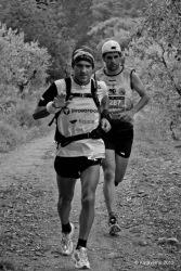 Penyagolosa trail (19)