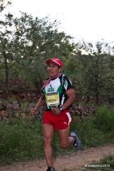 Penyagolosa trail (199)