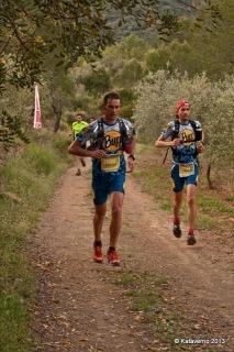 Penyagolosa trail (20)