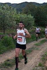 Penyagolosa trail (200)