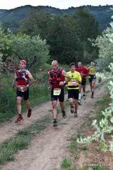 Penyagolosa trail (202)