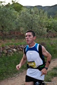 Penyagolosa trail (203)