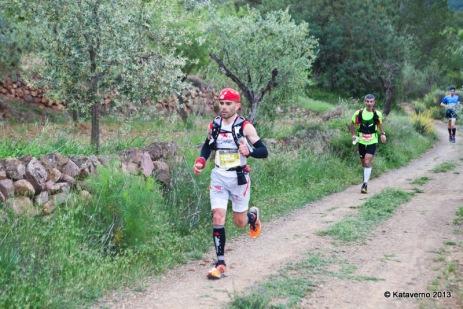 Penyagolosa trail (206)
