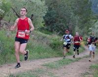 Penyagolosa trail (208)