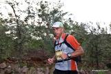 Penyagolosa trail (209)