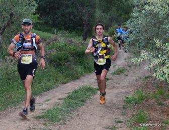 Penyagolosa trail (210)
