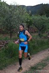 Penyagolosa trail (211)
