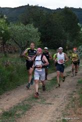 Penyagolosa trail (212)