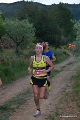 Penyagolosa trail (213)