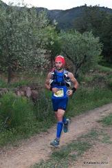 Penyagolosa trail (214)