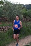Penyagolosa trail (216)