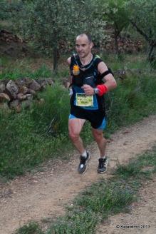 Penyagolosa trail (217)