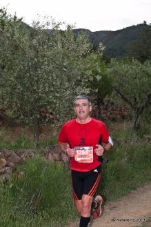 Penyagolosa trail (218)