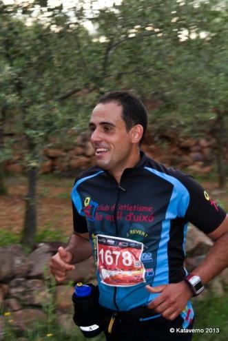 Penyagolosa trail (219)