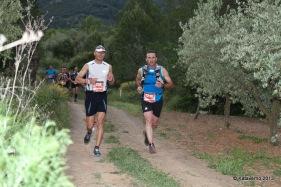 Penyagolosa trail (221)