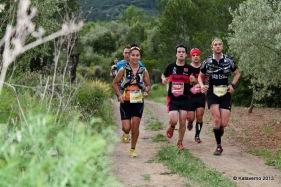 Penyagolosa trail (222)
