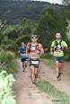 Penyagolosa trail (225)