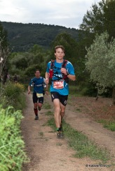 Penyagolosa trail (226)