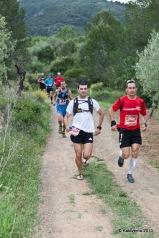 Penyagolosa trail (233)