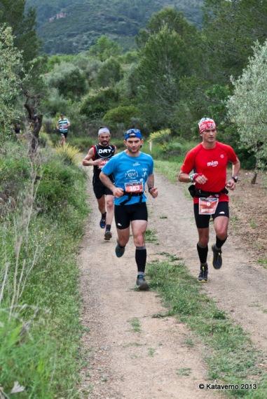 Penyagolosa trail (234)
