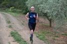 Penyagolosa trail (235)