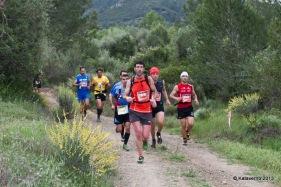 Penyagolosa trail (236)